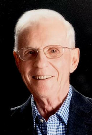 John Nelson 'Jack'