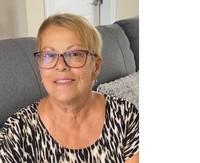 Micheline Therrien nee Frappier  2020 avis de deces  NecroCanada