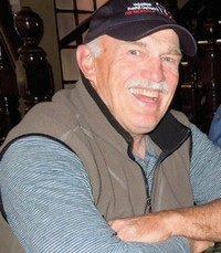 Ron Reid  Thursday December 10th 2020 avis de deces  NecroCanada