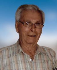 Sylvain Hebert  19302020 avis de deces  NecroCanada