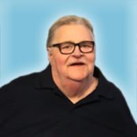 Charles Michaud  2020 avis de deces  NecroCanada