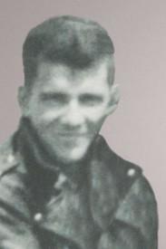Donald LaPointe  February 23 1936  December 15 2020 (age 84) avis de deces  NecroCanada
