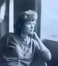 Dorothy Steiner  May 24 1923  Dec 14 2020 avis de deces  NecroCanada