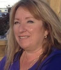 Jacqueline Mary Whelan Nolan  Wednesday December 16th 2020 avis de deces  NecroCanada