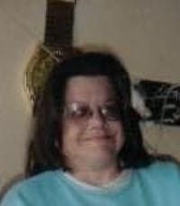 Kimberly Maryanne Kim Hooyer  December 16th 2020 avis de deces  NecroCanada