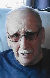 Leonard Brideau  (1931 – 2020) avis de deces  NecroCanada
