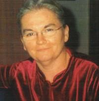 Lois McRae  October 31 1952  December 14 2020 (age 68) avis de deces  NecroCanada