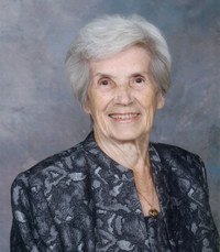 Maureen Jean Kinnear McGhee  Friday December 11th 2020 avis de deces  NecroCanada