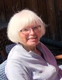 Patricia Lynn Schmidt Verrier  May 8 1945  December 11 2020 (age 75) avis de deces  NecroCanada
