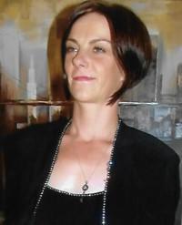 Stephanie Hrassnig nee Crawley  2020 avis de deces  NecroCanada