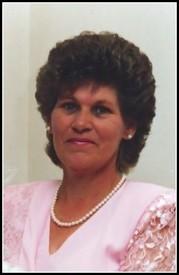 CORBETT Margaret Tena  2020 avis de deces  NecroCanada
