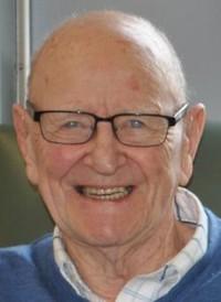 Carman MacDonald  2020 avis de deces  NecroCanada