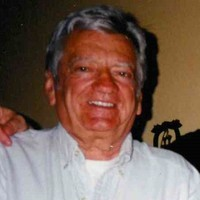 Denis Lariviere  1932  2020 avis de deces  NecroCanada