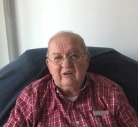 Frank Adam  2020 avis de deces  NecroCanada