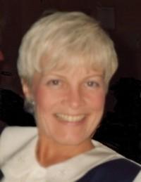 Heather Brunlees  February 7 1945