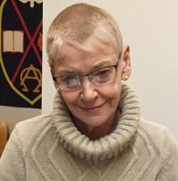 Joan Shaw  Friday December 11th 2020 avis de deces  NecroCanada
