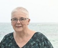 Joanne Harris  August 11 1946 – December 15 2020  Age 74 avis de deces  NecroCanada