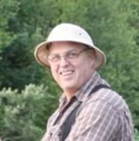 Maurice Mercier  2020 avis de deces  NecroCanada