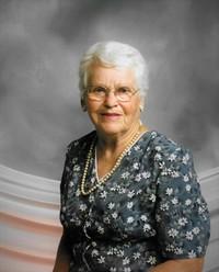 Rachel Landry Deschênes  1928  2020 (91 ans) avis de deces  NecroCanada