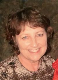 Christine Goertzen  April 1 1956  December 16 2020 (age 64) avis de deces  NecroCanada