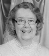 Cynthia Filimowski  Thursday December 10th 2020 avis de deces  NecroCanada