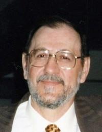 Gerald Jerry Wilkesheski  December 8th 2020 avis de deces  NecroCanada