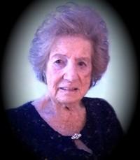Glenda Blanche Smith Tonks  Thursday December 17th 2020 avis de deces  NecroCanada