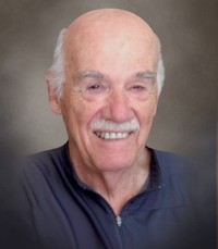 Howard Fines  Wednesday December 9th 2020 avis de deces  NecroCanada