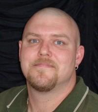 Jim Benallick  Sunday December 13th 2020 avis de deces  NecroCanada