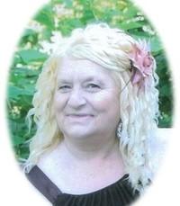 Patricia Patsy Pittman  Monday December 14th 2020 avis de deces  NecroCanada