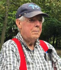 Robert Bob John Fladd  Tuesday December 15th 2020 avis de deces  NecroCanada