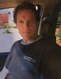 Todd Richard Melchert  2020 avis de deces  NecroCanada