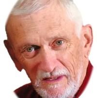 Wayne Robinson  Wednesday December 9th 2020 avis de deces  NecroCanada