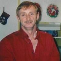 Wilfred Sam Stevenson  2020 avis de deces  NecroCanada