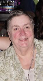 Frenette Nicole nee Joly  19462020 avis de deces  NecroCanada