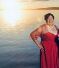 Margaret Sewap  Wednesday December 16th 2020 avis de deces  NecroCanada