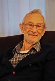 Peter Eric Toon  October 24 1931  December 16 2020 (age 89) avis de deces  NecroCanada