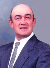 Raymond Albert Joseph Danis  September 4 1943  December 18 2020 (age 77) avis de deces  NecroCanada