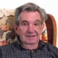 Robert Boucher  January 20 1937  December 15 2020 (age 83) avis de deces  NecroCanada