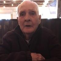 Roland Wilkins  2020 avis de deces  NecroCanada