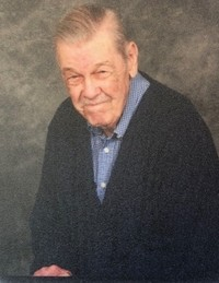 William Taylor Cromb  1928  2020 (age 92) avis de deces  NecroCanada