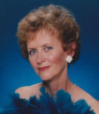 Betty Anne Mehrer Yesnik  Friday December 18th 2020 avis de deces  NecroCanada