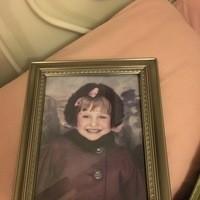 D ianne Judith Inglis  December 17 1943  December 12 2020 avis de deces  NecroCanada