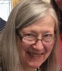 Frances Thorne Chambers Noble  Friday December 18th 2020 avis de deces  NecroCanada