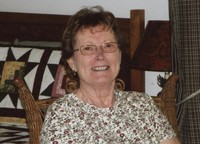 Gena Julia Mary Bedore Gerelus  December 9 1936  December 20 2020 (age 84) avis de deces  NecroCanada