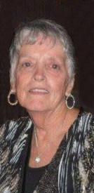 Judith Aube 1946-2020 avis de deces  NecroCanada