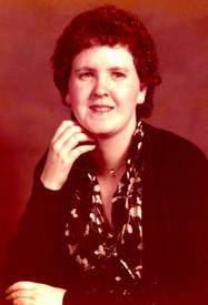 Karen Marlaine Spalding