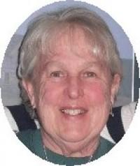 Marilyn Joyce MacWha  19432020 avis de deces  NecroCanada