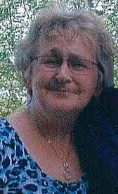Brenda Delphine Weaver Huntley  June 22 1948  December 20 2020 (age 72) avis de deces  NecroCanada