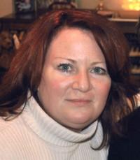 Deborah Debbie Harmer  Monday December 21st 2020 avis de deces  NecroCanada